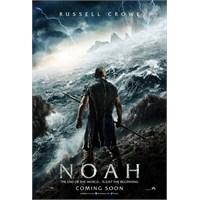 Nuh: Büyük Tufan Filminin Fragmanı Yayınlandı