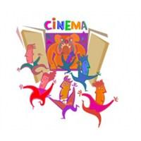 Vizyondaki Çocuk Filmleri