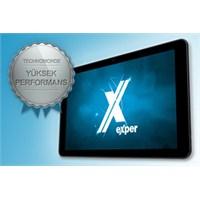 Exper Easypad R10s İnceleme