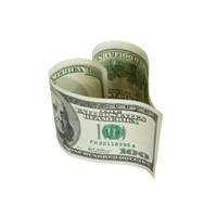 Dolar Milyarderleri 2011