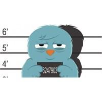 İşletme Katili 10 Sosyal Medya Hatası