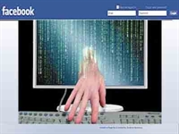 Facebook Hesabım Çalındı ( Hacklendi ) Ne Yapmalıy