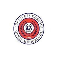 İşkur'a Kayıt İçin Gerekli Belgeler Nelerdir