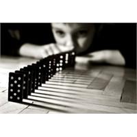 İnsülin, İnsülin Direnci, Diyabet…