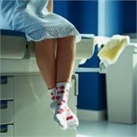 Rahim Ağzı Kanseri Ve Tedavisi