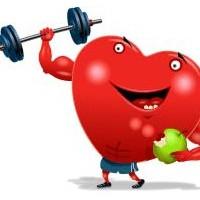 Kalp Sağlığı İçin Nasıl Beslenmeli?