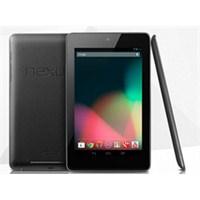 Yeni Nexus 7 Ne Zaman Çıkıyor?