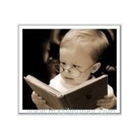 Okuma Alışkanlığı Nasıl Kazanılır?