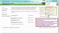 Windowslivehotmail Hesaplarınızı Birbirine Bağlayı