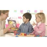 Çocuk Eğitiminde Ödül Ve Ceza