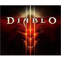 Diablo 3 Çıkış Tarihi Belli Oldu