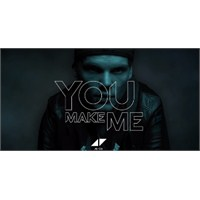 Avicii – You Make Me