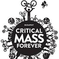 Bir Bisiklet Festivali: Critical Mass Budapest