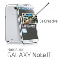 Samsung Galaxy Note 2 Detaylı Ve Resimli İnceleme