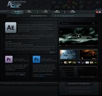 Profesyonel Web Sitesi Design