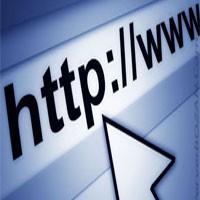 Çocuklar İçin Güvenli İnternet Kullanımı