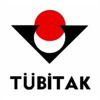 Tübitak'tan Kocaeli Ve Kayseri'ye Bilim Merkezi