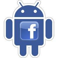 Kaybettiğiniz Numaralarınız Facebook'ta!