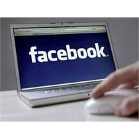 Facebook'ta Mesaj Göndermek Artık Ücretli!