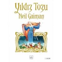 Yıldız Tozu | Neil Gaiman