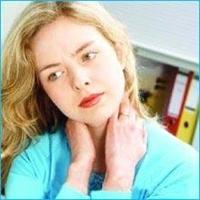 Tiroid Hastalığı Riski Altındamısınız