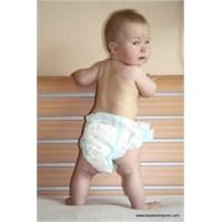 Bebek Beziniz Sizin Kadar Hassas Ve Güvenli Olsun