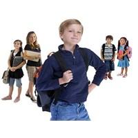 Amerika'da Çocuk Yetiştirmenin Avantajları Ve Deza