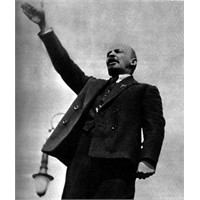 Vladimir İlyiç Lenin Sözleri