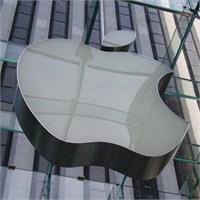 Apple 2013 Son Çeyrek Geliri Dudak Uçuklatıyor