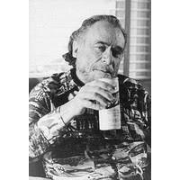 Kasabanın En Güzel Kızı: Best Of Bukowski Öyküleri