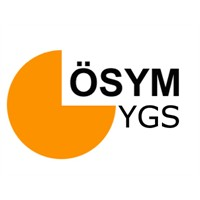 Ygs ( Yine Giremedik Üniversite Sınavı )