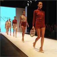 Tasarımcı Nihan Peker İle Moda Hakkında