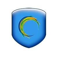 Hotspot Shield İle İnternette Sansure Takilmayin