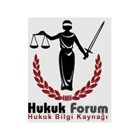 Türk Ceza Kanununda Hacking, Msn Hacking