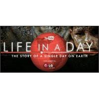"""""""Life İn A Day"""" Türkçe Altyazılı Olarak Youtubeda"""