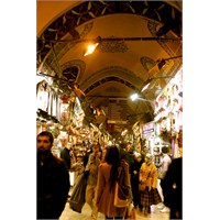 Kapalı Çarşı, Grand Bazaar