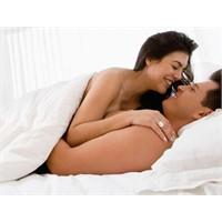 Seks Erkekleri De Güzelleştiriyor
