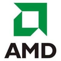 Amd Catalyst 12.4 Whql Sürücüsü Yayımlandı