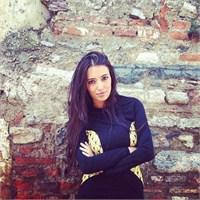 Rachel Araz - Pleksi Çıkarması