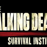 The Walking Dead: Survival İnstinct İnceleme