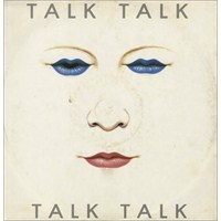 Şarkı: Talk Talk - Talk Talk (1982)