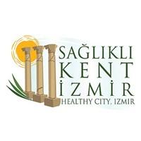 Avrupa Sağlıklı Şehirler Toplantısı Bu Yıl İzmirde