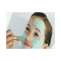 Cilt Tiplerine Göre Yüz Maskesi Nasıl Yapılır?