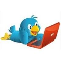 Twitter İle Bilgisayarınızı Kontrol Edin