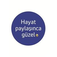 Turkcell'den Anlamlı Bedava Mms Kampanyası