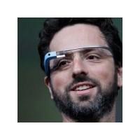 Google Glass'ın Özellikleri Ortaya Çıktı