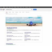 Google Yeni Reklam Modeli Üzerinde Çalışıyor