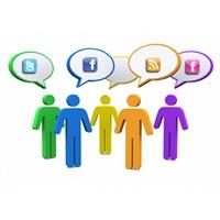 Sosyal Medya Uzmanı(?) Kim Olmalı?