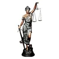 Medeni Hukuk Pratik Çalışması (Çözümlü)