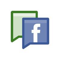 Facebook'ta Hızlıca Sayfanızı Yükseltin!